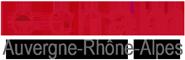 Logo CNAM Auvergne-Rhône-Alpes